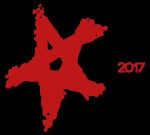 LogoTOP OF MIND 2017