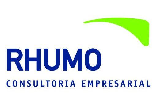 RHUMO