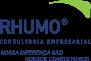 RHUMO® Consultoria Empresarial